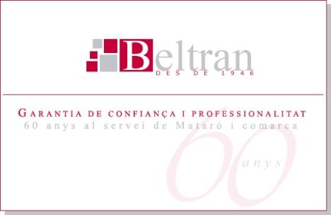 logo Gestoria Beltran