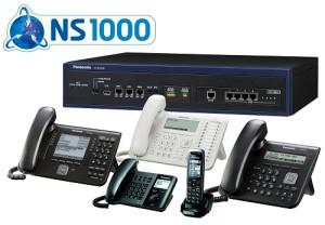 NS1000